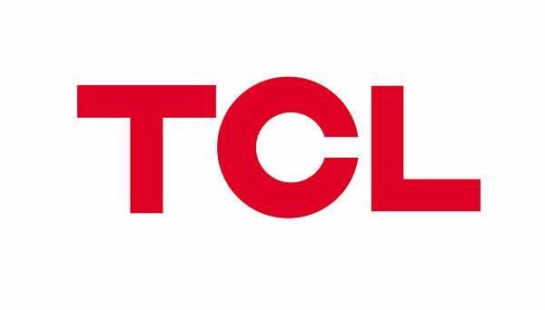 特约 桐乡TCL电视维修安装一个电话工程师上门售后服务