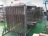 东营明渠式紫外线消毒模块生产厂家