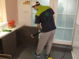 广州除甲醛,广州甲醛检测,找广州绿筑环保