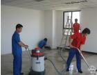 常州邦尼保洁公司提供厂房保洁 开荒保洁 外墙清洗 别墅开荒
