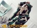 杭州毛衣批发市场厂家直销生产基地女式针织衫批发低价地摊毛衣