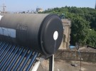 阳新皇明太阳能售后维修电话 皇明太阳能维修