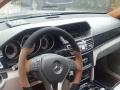 奔驰 E级 2014款 E260L 运动豪华型