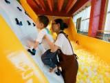成都温江私立幼儿园有哪些,成都幼儿园报名
