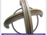 MK品牌高压电机轴瓦油封 认可度高的电动机轴瓦油封