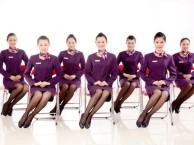 漯河女性优雅走姿气质课程,周末训练形体举止谈吐礼仪