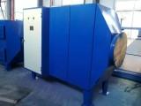 淄博uv光解废气设备生产丨废气处理设备供应