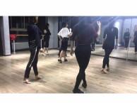 江宁专业的拉丁舞培训机构,lavida舞蹈学校!