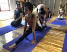 海口嘉和瑜伽培训学院