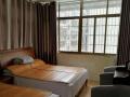 实惠宾馆茶餐厅欢迎您(宾馆酒店公寓,棋牌室,茶艺室)