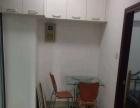 SM附近-湖里武警公寓2室2厅1卫2400元