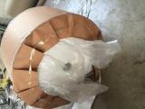 37g 优质再生 卷筒纸 宏泰专业定制生