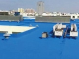 潍坊屋顶防水涂料批发供应|浙江厂房屋顶防水维修