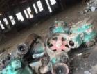 高价回收所有废铁,铜铝铁不锈钢各种金属
