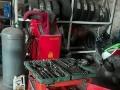 潍坊汽修厂快速上门汽车维修救援,搭电换电瓶,补胎拖车