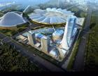 汉阳 绿地国博财富中心现在商铺单价是多少?多少钱一平米?