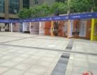 广州大型活动帐篷灯光音响LED全彩显示屏舞台搭建
