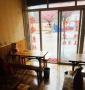 康定新城民贸公司旁 酒楼餐饮 商业街卖场