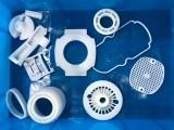 昆山3D打印模型模具手板制作