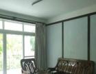 【租房**】三亚市海坡瑞海花园 2室1厅89平米 精装