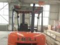 合力 H2000系列1-7吨 叉车  (现有95成新叉车转让)