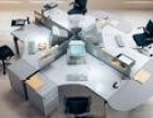 西湖区二手办公桌椅回收淘汰电脑回收二手空调回收