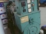英国珀金斯劳斯莱斯二手 发电机组出售租赁