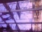 贵港平安家政服务:房屋清洁、清洁空调、外墙清洁。