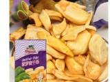 越南进口零食品点心沙巴哇菠萝蜜干果100g
