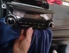 丰田致炫-安装安卓大屏导航系统
