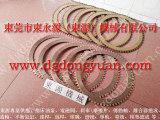 shenglong冲床摩擦片,离合器气封-冲床配件供应商
