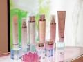 艾天然化妆品 艾天然化妆品诚邀加盟