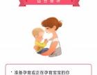 0岁开始,培养高情商·高智商的宝宝 全脑早教系列课