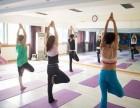 花都专业瑜伽 梵谷瑜伽 花都瑜伽老师 花都瘦身瑜伽