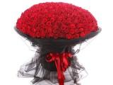 成都 买鲜花实体鲜花店 鲜花1-3小时送达 货到付款