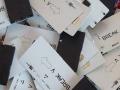 机顶盒通用延时卡套卡托转接卡数字电视(送货安装免费