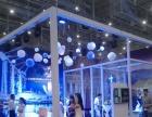 展览搭建、桁架搭建、会展布置、展会设计、展览布置