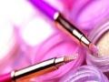 法国凯迪雅化妆品 法国凯迪雅化妆品诚邀加盟