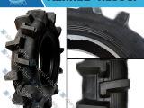 厂家供应 水田灌溉 高花轮胎 农用车拖拉机轮胎 R2 750-1