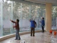 专业新房装修后开荒 厂房写字楼 店铺清洁 玻璃清洗