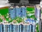 专业制作海东工业模型工作模型城市规划模型