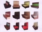 嘉兴博美家居各种沙发翻新定做为您打造舒适家居