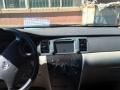 吉利 远景 2013款 1.5 手动 舒适型DVVT