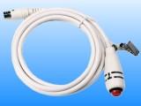 深圳强新鸿+智能设备线缆+设备控制线