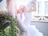 哈尔滨儿童定制写真哈尔滨凯麟婚纱摄影