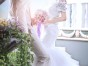 哈尔滨儿童定制写真首选哈尔滨凯麟婚纱摄影