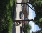 赵苑公园 联防路钢材市场路口 仓库 300平米