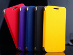 现货供应 索尼L50T手机皮套 索尼 Z2保护套 索尼L50T手机壳套现货