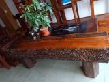 广东省中山市实木家具厂专业生产各种实木家具批发零售实木家具