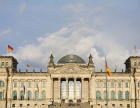 学德语就选郑州玛雅国际教育